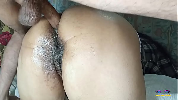 Anal Farting indian wife anal fart, Big Cock painful anal wild anal Loud Crying, gaand chudai indian girl fucked hard, homemade doggystyle fucking dirty hindi audio Thumb