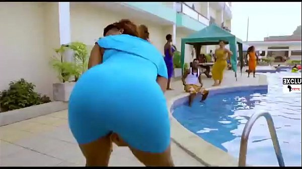 AKOBO SYSTEM 'Bo n'dré' (HD) CLIP OFFICIEL Excl...