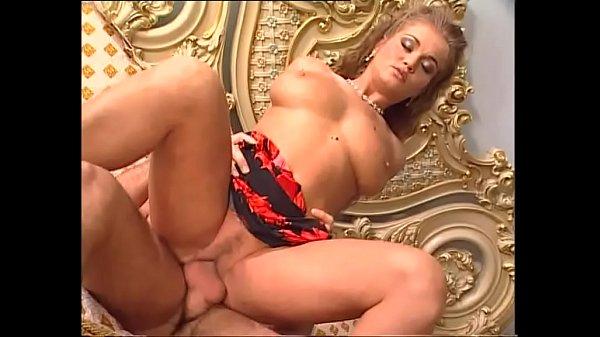 How italians do it: the best of italian porn on Xtime Club Vol. 5