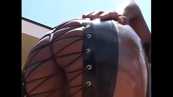 erotska masaza klanjec prostitutke travnik oglasi