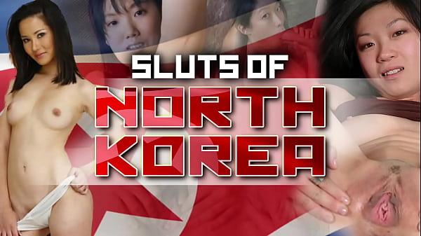 Sluts of North Korea - {PMV by AlfaJunior
