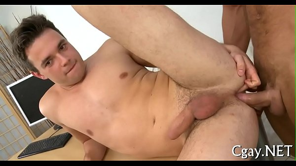 Free gay porn x videos