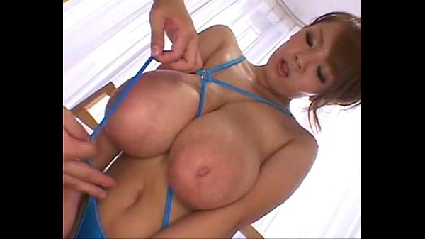 Hitomi Tanaka - Hitomi x OPPAI x 4 Jikan - J no Shôgeki to OPPAI no SPECIAL COLLABORATION (2010) OPPAI
