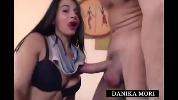 sexo duro y puro