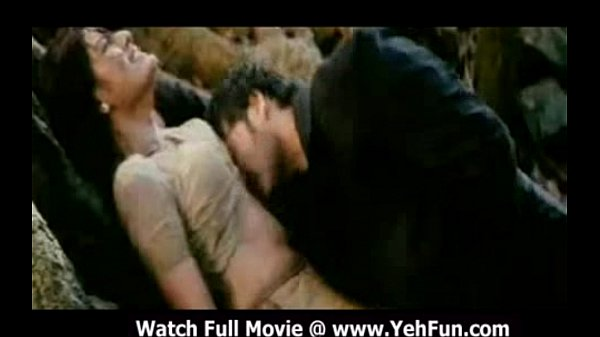 Sex scene of bollywood actress