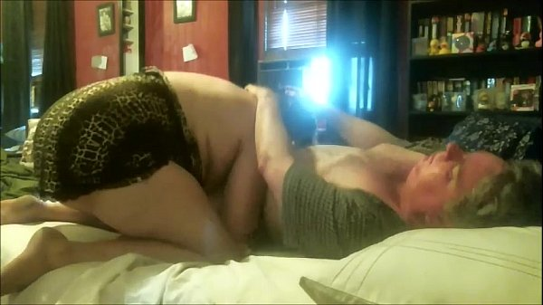 Young suck gagging duration hq photo porno