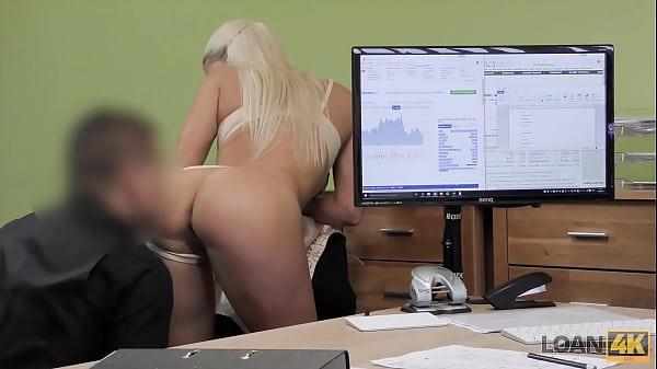 Gratis Den alfa mannen och porr filmer - lesbisk porr