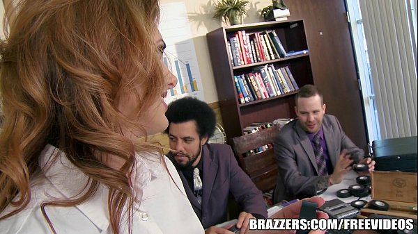 Brazzers - Lilith lust is the perfect sales women  thumbnail