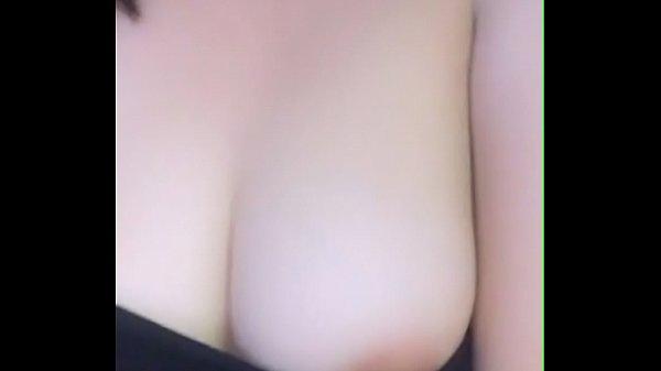 clip-sex-viet-nam-sho-vu-bigo
