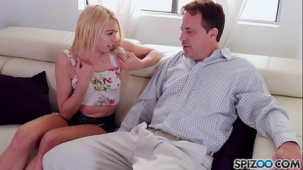 Zoe Clark loves to ride a older man cock until he cum all over her face Thumb