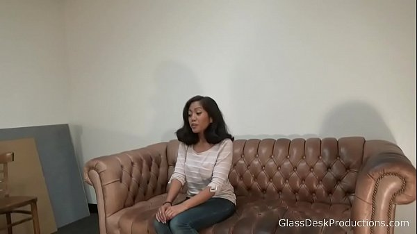 * Audition Girl #35 - Glass Desk Productions