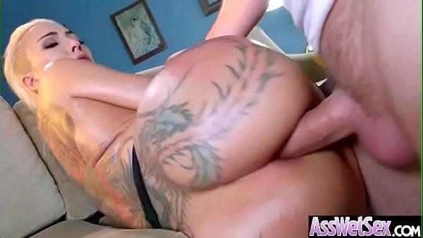 Bella Bellz