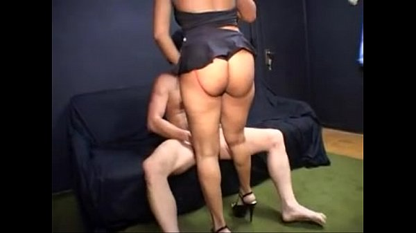 exhibitionist blowjob - real girls on