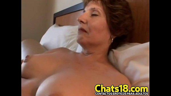 Maduras sesentonasfollando en el cine porno Madura Deseosa De Verga Coje Graban Todo Porno Amateur Xvideos Com