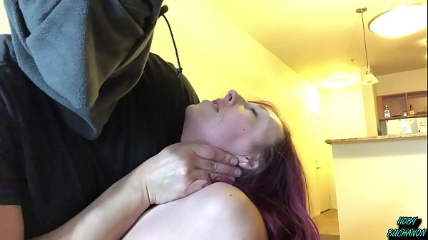Crying Whores Slapped Spit On Compilation