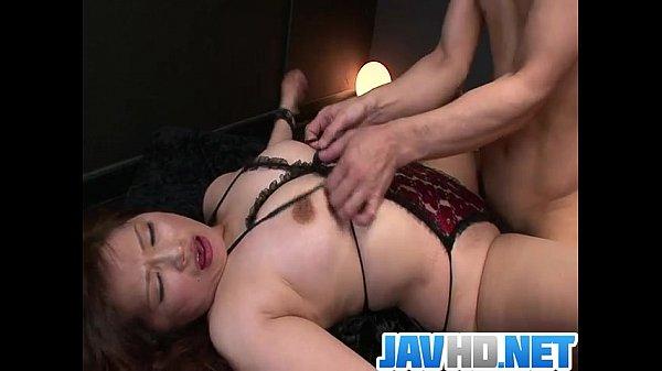 Reiko Shimura Bdsm Porn