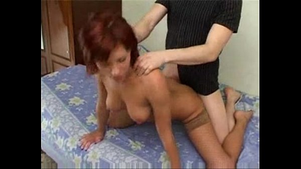 Russian Couple Sex On Webcam - selfiepornography.com