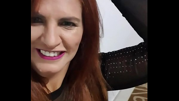 Mature woman so beautiful latin dancing - Melissa Devassa Thumb