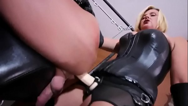 Pegging Strapon Compilation (JOI Dirty Talk) Mistress Sophia