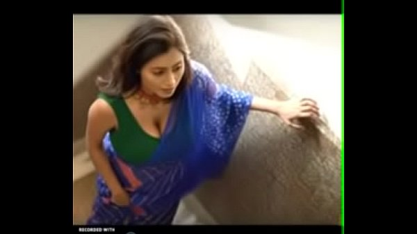 hot and sexy indian girls near you call me 91 7506560160 Mr.Arvind