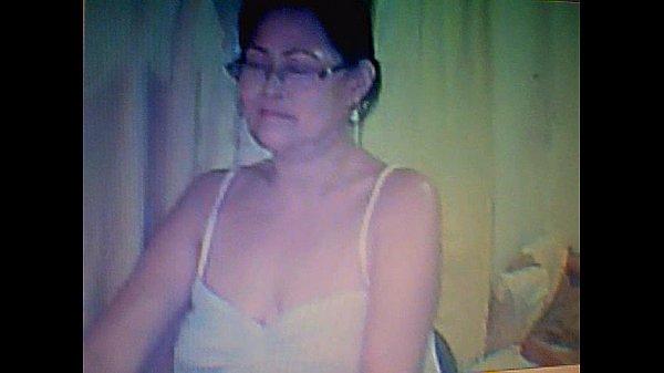 ERLINDA AZCUNA - hot, mature filipina mama