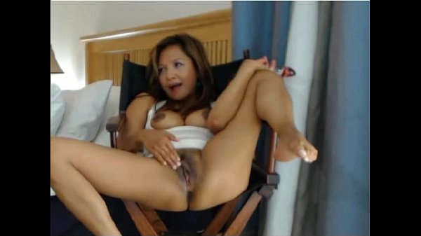 Hot Asian Milf Squirting - girlpornvideos.com