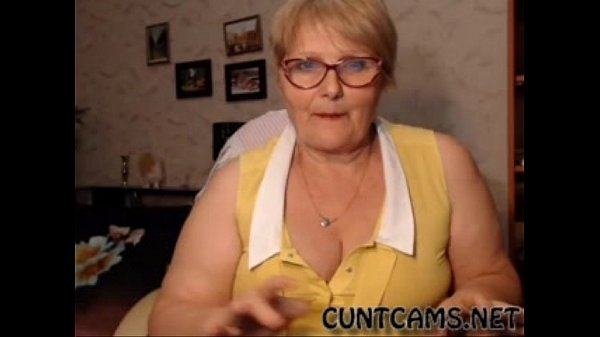 Librarian From School Shows Herself on Webcam - More at cuntcams.net