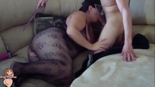 BIG WHITE ASS ROUGH SEX #63