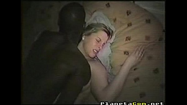 Bisexual threesome webcam
