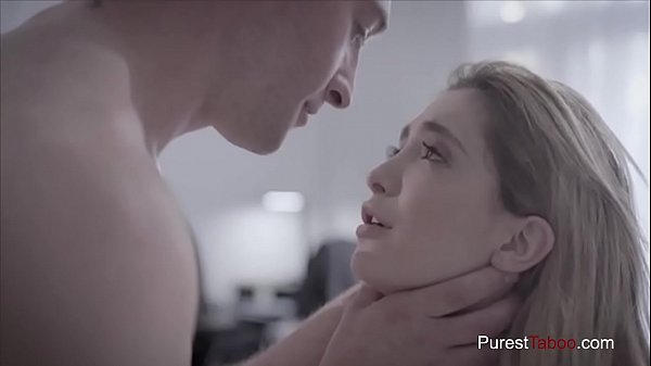 Are brothers allowed to do this to their sisters - Horror Porn