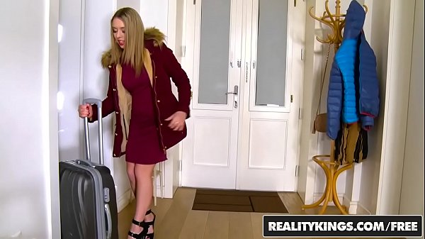 RealityKings - Mikes Apartment - Sexy Danielle starring Danielle Soul and Tony