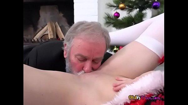 gay fantasy porn