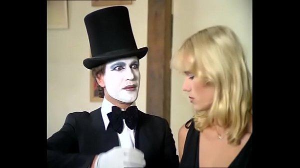 [XXX Classic FR] (Alpha France) Gerard Kikoine (1978) Enquetes (Brigitte Lahaie, Desiree Cousteau, Karine Gambier, Morgane, cathy Stewart) (converted)