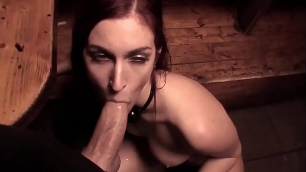 Gorgeous pissing-peeing pussys. BDSM movie. Piss on sluts.