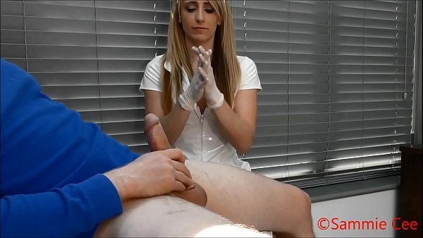 Sperm Bank Nurse Offers A Helping Hand Preview Thumb