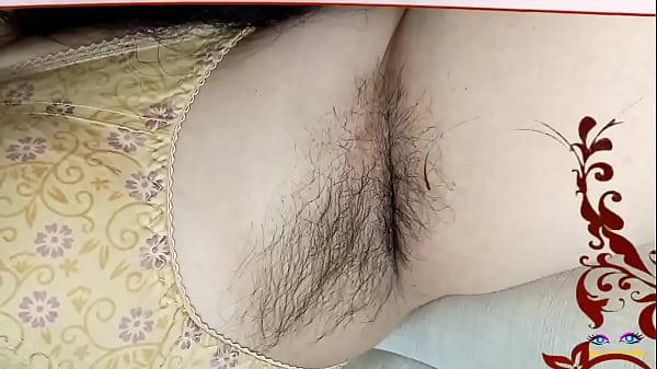 canadian mom white body big boobs and big ass, real indian bhabhi big gaand beautiful wife, very sexy big ass australian milf in red panties