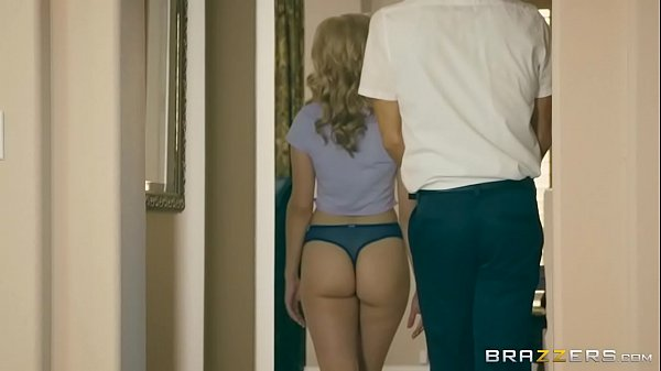 Stream brazzers porn Fresh HD