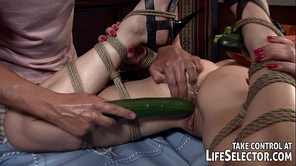BDSM light on LifeSelector Thumb