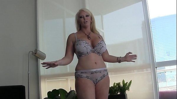 I will play with your cock while we are out in public JOI