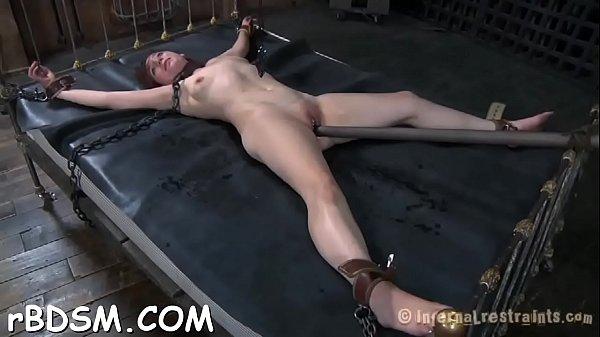 Villein sadomasochism porn