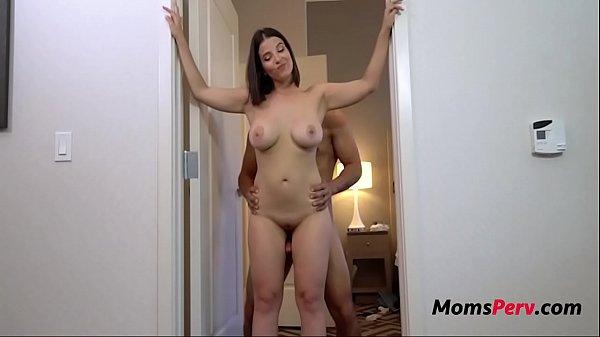סרטי סקס Latina Mom Loves All The Cock Son Gives Her- Lasirena69