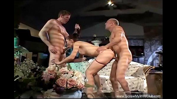 sex porn สวสวยโดนเย็ดหี อย่างเสียว