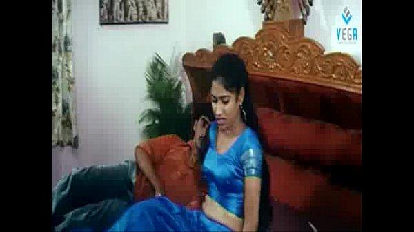 seducing the girl - IndianGilma.Com Thumb