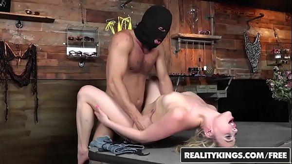 RealityKings - RK Prime - Danny Mountain Mia Malkova - Not Today Jerk