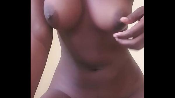 Xvideo#