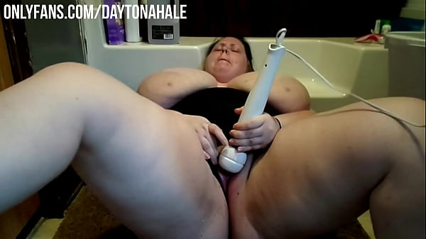 Hitachi Bathroom Floor Cum