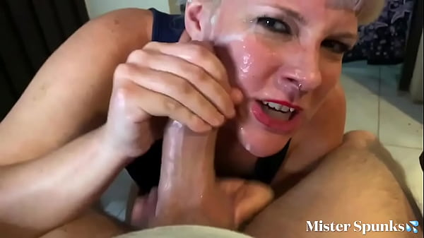 Sister-In-Law Try Not To Cum Challenge: Could You Last 5 Minutes