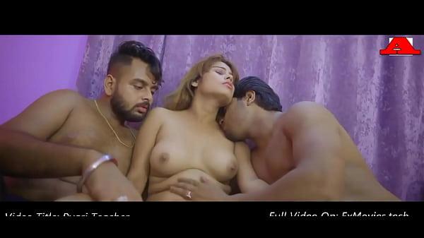 Sex machen anal richtig Analsex: Das