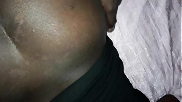 foda rija com angolana de menongue