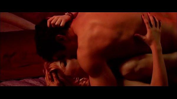 Alba Rohrwacher - Come Undone | BEST SEX SCENE